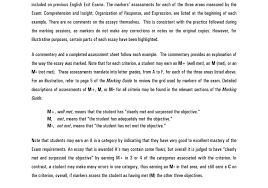 template winsome high school student sample essays template resume winning scholarship essays exampleswinning scholarship essays examples winning scholarship essays examples