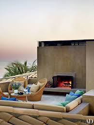 23 distinctive fireplace designs to keep you warm in style