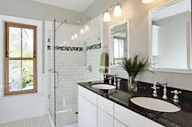 bathroom remodeling alexandria va. Bathroom Renovation Alexandria VA Remodeling Va L