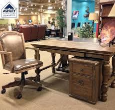 home office buy burkesville. Ashley Furniture Home Office Desk Coaster Set Desks At Burkesville . Buy B