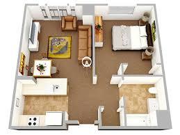 one bedroom apartment design. one bedroom apartment plan design n