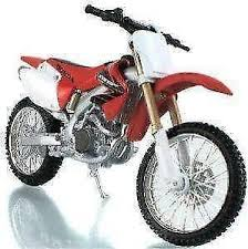 yamaha dirt bikes. used dirt bikes yamaha -