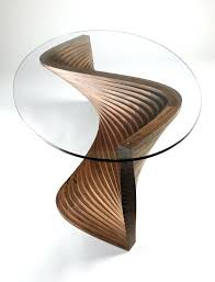 picture of furniture designs. Sidewinder By Unique Wood Furniture Designs Cool Wooden Picture Of