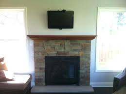 lennox gas fireplace repair gas fireplace repair lennox fireplace gas valve repair or replace