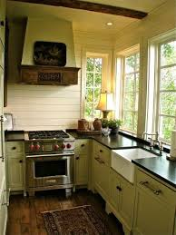 cottage kitchen design. English Cottage Interiors | Kitchen - Designs Decorating For The . Design A