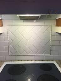 Kitchen And Bath Tile Stores Tile Store Goldsboro Nc Garner Nc Rocky Mount Nc