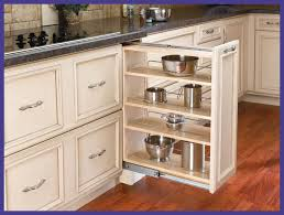 sliding trays for cabinets pull out shelves for upper kitchen cabinets slide out cupboard rolling cabinet shelves double pull out shelves