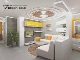 modern bedroom ceiling design ideas 2014. Description For Modern Bedroom Ceiling Design Ideas 2014 Fresh 25 Pop False Avec