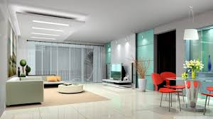 dazzling and simple living room ideas with set sofa complete white round table also windows of beautiful simple living