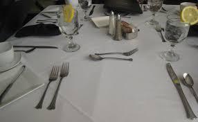 casola dining room. Casola Dining Room - SCCC D