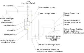lamp post motion sensor wiring diagram for outdoor sensor light motion lamp post motion sensor home