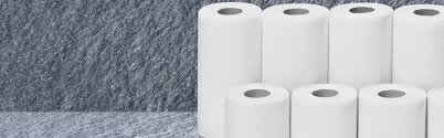 Design Your Own Toilet Paper Uk Basepaper And Tissue Paper For Customers Own Private Label
