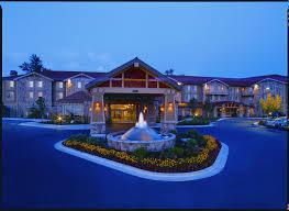 hilton garden inn boise eagle hotel idaho
