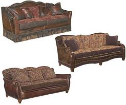 Image result for classic home sofas