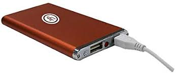 ust USB Handwarmer: Sports & Outdoors - Amazon.com