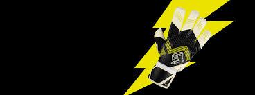 Sells Goalkeeper Gloves Official Store