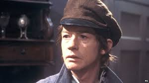 john hurt lord of the rings. Contemporary The John Hurt In Crime And Punishment In Lord Of The Rings S