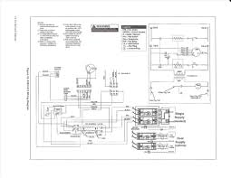 reznor wiring diagram lenito best of unit heater nicoh me Gas Control Valve Wiring Diagram at Reznor Wiring Diagram Unit Heater