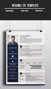Resume templates 2016  Which one should you choose? Buy Modern-CV   Personal Resume Template by Blendthemes on ThemeForest. Create your  professional resume ...