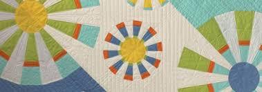 Sew a modern quilt/Sew Grand Dresden quilts/Nancy Zieman   Nancy ... & Sew Grand Dresden Quilts Sewing With Nancy Zieman Adamdwight.com