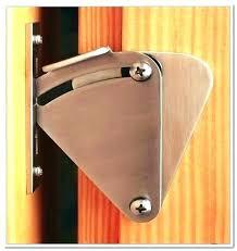 barn door privacy latch barn door locks barn door lock hardware modern privacy latch for amazing