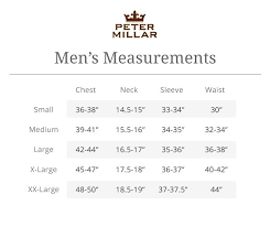 G Fore Size Chart Details About Peter Millar Men S Shirt Golf Polo Cotton Short Sleeve Pink Striped Size L