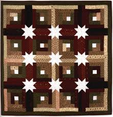Just One Jelly Roll - Log Cabin Hidden Stars – Quilting Books ... & Log Cabin Hidden Stars; Just One Jelly Roll - Log Cabin Hidden Stars ... Adamdwight.com