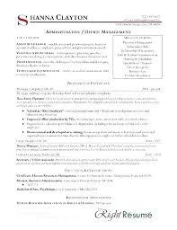 Sample Resume For Property Manager Best Of Sample Resume Property Manager Assistant Property Manager Resume