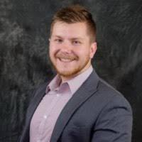 Zachary McClure - Graduate Research Assistant - Purdue University | LinkedIn