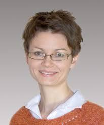 Ola Muller - Polskie Towarzystwo Psychologii Procesu