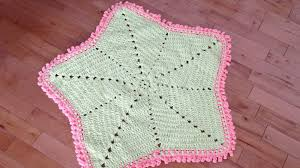 Bernat Baby Blanket Crochet Patterns Fascinating Bernat Baby Blanket Archives The Crochet Crowd