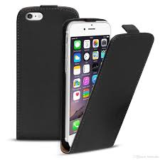 for iphone x inner luxury leather flip case for iphone 8 8 plus 7 6 5 shockproof back phone cover hard cell phone cases jeweled cell phone cases from