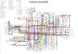 banshee wiring diagram amazing and 05 yfz 450 floralfrocks yamaha banshee no spark at Banshee Wiring Diagram