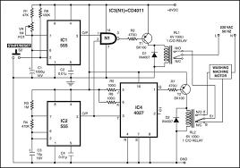 wiring diagram for samsung washer wiring diagram samsung washer wiring diagram data wiring diagramwiring diagram for washing machine wiring diagram data samsung washing
