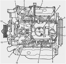 2000 ford explorer engine diagram cute 2000 ford taurus engine 2005 2000 ford explorer engine diagram elegant 2000 ford expedition motor diagram ford auto parts of 2000