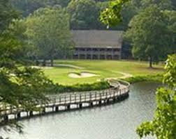callaway gardens hotels. Callaway Gardens Resort- Pine Mountain Hotels With Meeting Facilities- In Mountain- Corporate Planning: Meetings And Conventions M