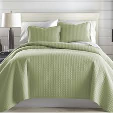 sage green quilt. Interesting Sage Quickview On Sage Green Quilt L