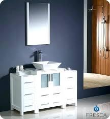 Affordable modern small bathroom vanities ideas Furniture Modern Bathroom Vanity Ideas Modern Bathroom Makeup Vanity Wood Makeup Vanity Unique Modern Bathroom Vanities Ideas Royalreserve Modern Bathroom Vanity Ideas Bathroom Vanity Ideas Modern Bathroom