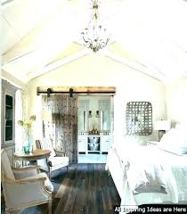 farm style master bedroom farm bedroom decor french farmhouse bedroom furniture farmhouse style bedroom furniture farmhouse