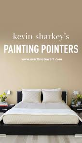 Martha Stewart Bedroom Paint Colors 74 Best Images About Paint Palettes And Projects On Pinterest