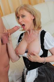 Nina hartley kira reed fisting