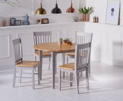 rustic gray dining table. Rustic Gray Dining Table Outdoor Home Decorators Collection Aldridge Antique R
