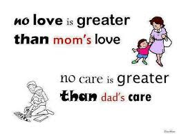 alifeation i love you mom and dad pic twitter gbothijibw