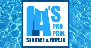 pool service logo. Pool Service Logo V