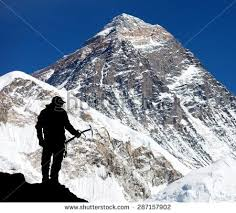 example of essay on mount everest mount everest is perhaps the first thing that comes to mind when you think of