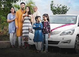 Auto loans as low as 1.99% apr2. Car Loan Fixed Deposits Insurance Loan Vehicle Loan Sfl