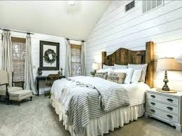 Farmhouse Bedroom Ideas Pictures Of Farmhouse Bedrooms Medium Size Of  Modern Rustic Farmhouse Master Bedroom Ideas Amusing Farmhouse Bedroom  Farmhouse Style ...