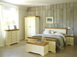 Earthy furniture Loft Cream And Oak Bedroom Furniture Cream Bedroom Furniture Is One Of Natural And Earthy Colors Besides Looking Calm It Is Also Safe Color You Can Have As Sears Cream And Oak Bedroom Furniture Cream Bedroom Furniture Is One Of