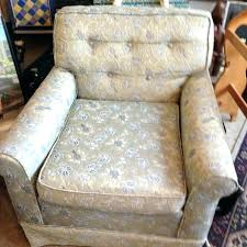 comfy chair with ottoman medium size of swivel in small chairs for bedroom teenagers48 chairs
