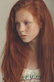 572 best images about RED Heads. on Pinterest